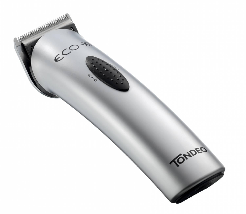 Tondeo Tondeuse Eco Xp 3207 Professioneel Hair And