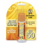 Australian Gold Face Protector Labial SPF 50