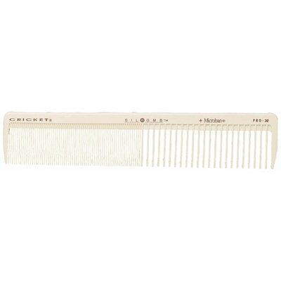 Silkomb Power-Comb Pro-30