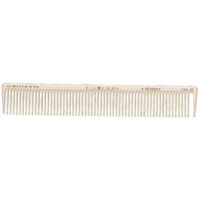 Silkomb Comb Pro-25
