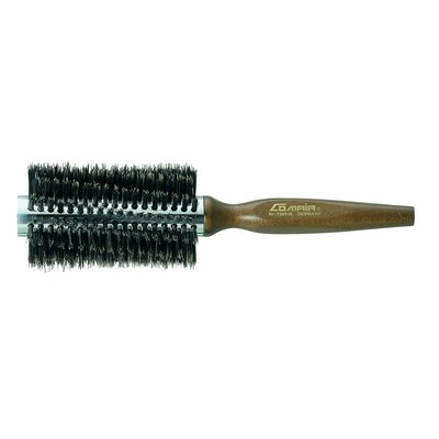 Comair Quick Styler, Wildzwijnhaar, doornee 55 mm
