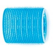 KSF Zelfklevende Rollers 6 Stuks - 56mm - Licht Blauw