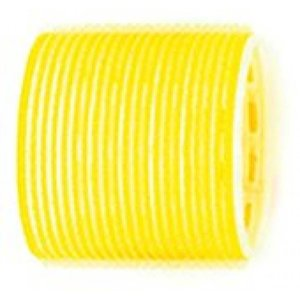 KSF Limet Rollers 6 Deler - 66mm - Yellow
