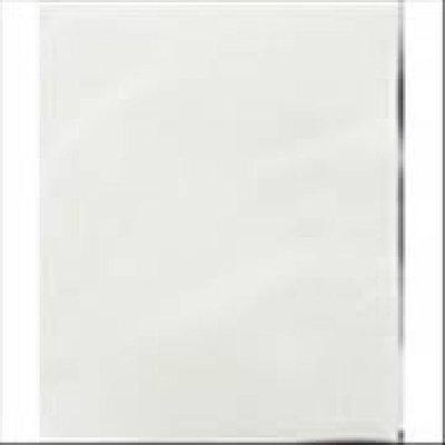 KSF Dep-Tissues Dik 500 stuks