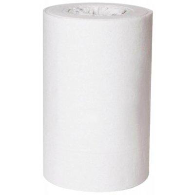 KSF Tork Tissue Papierrollen Mini