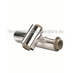 KSF Aluminium Folie 250m - 30cm