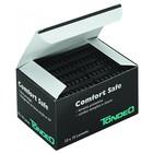 Tondeo Confort Lames sécuritaires 10 x 10 Pack