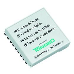 Tondeo Lames Cut Confort 10 pack