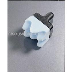 KSF Fixation avec une éponge Grip