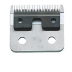 Moser Titan cortador