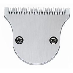 Tondeo Tribal Eco Cutter für 3267 und 3108,