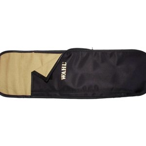 Wahl Wahl Heat resistant pouch