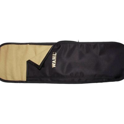 Wahl Heat resistant pouch