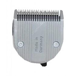Wahl Cutting head WM01450-7220