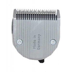 Wahl WM01450-7220 blade