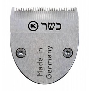 Wahl Cutting head, WM01590-7380