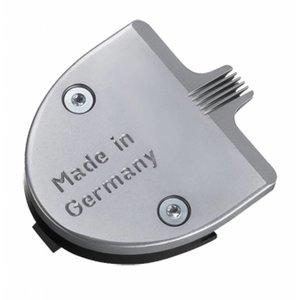 Wahl WM01590-blade 7350