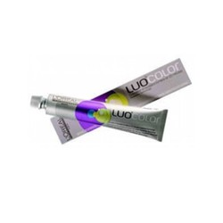 Luo colore 50ml OUTLET
