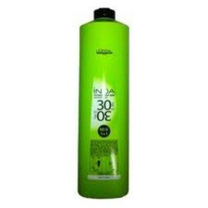 L'Oreal Inoa 200 Oxydant/waterstof 1 Liter