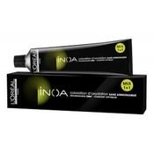 L'Oreal Inoa 60 g Farbe Nr. 6 t / m 10