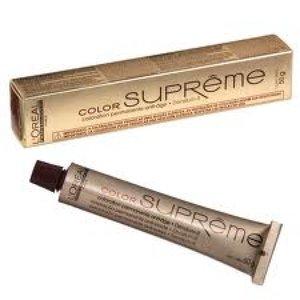 L'Oreal Supreme di colore 50ml di uscita