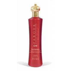 CHI Royal Pure Hydration Shampoo