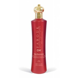 CHI Royal Style Illumination, 355ml