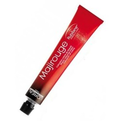 L'Oreal L'Oreal Majirouge 50ml Steckdose