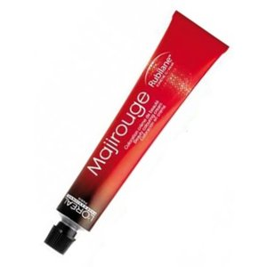 L'Oreal L'Oreal Majirouge 50ml outlet