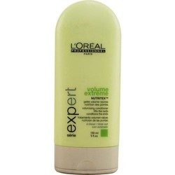 L'Oreal Serie Expert, Volume Extreme 150 ml OUTLET!