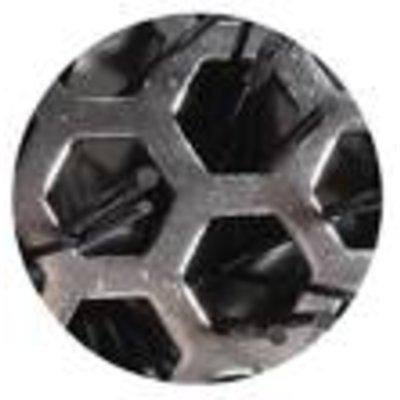 Olivia Garden Pro Thermal Borstels