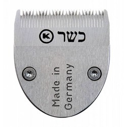 Wahl Cutting head WM01590-7000