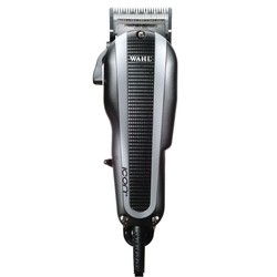 Wahl icona Taper