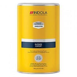 Indola Blonde Expert Visible Blonde