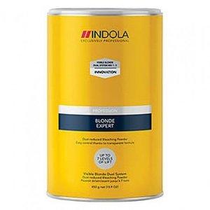 Indola Expert Synlig blond blond