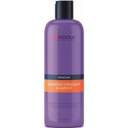 Indola Innova Keratin Glatt Shampoo