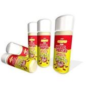 Kriebeldiertjes 2 in 1 Hoofdluis Shampoo
