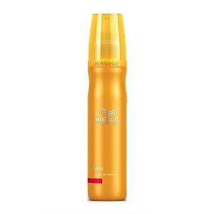 Wella Sun Care, Hair & Skin Hidratante