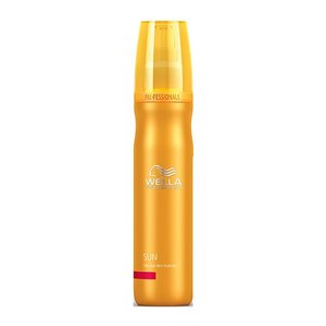 Wella Sun Care, Hair & Skin Hydrator