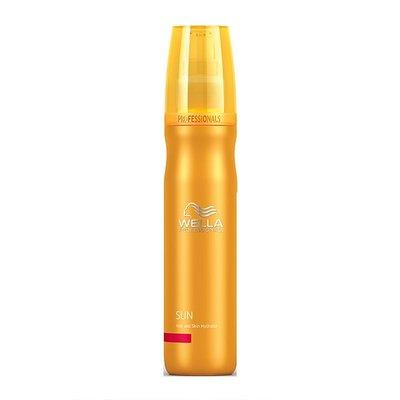 Wella Soin Solaire, Hair & Skin Hydrator