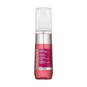 Goldwell Dual Senses Färg Extra Rich Serum Spray