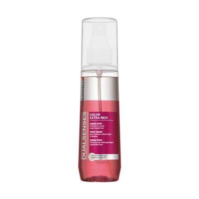 Goldwell Dualsenses Color Extra Rich Serum Spray
