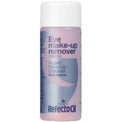 RefectoCil Eye Make-up Remover