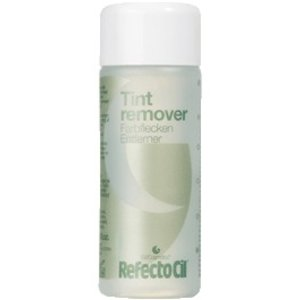 RefectoCil Tinta Remover