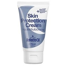 RefectoCil Crème pour la peau de protection