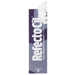 RefectoCil Wimperblaadjes
