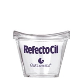 RefectoCil Wimperbad