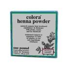 Colora Henna Hårfarge 8 x 60ml