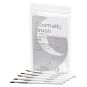 RefectoCil Cosmetic brush