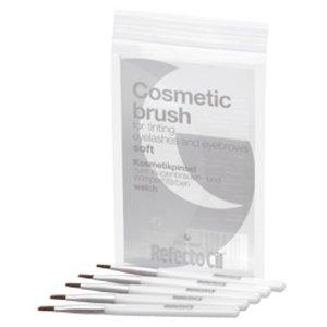 RefectoCil Kosmetisk børste